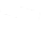 Businessoftollywood.com logo