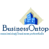 Businessontop.com.ng logo