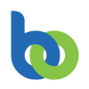 Businessopportunity.com logo