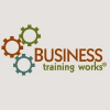 Businesstrainingworks.com logo