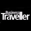 Businesstraveller.com logo