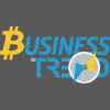 Businesstrend.ir logo