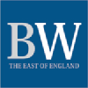Businessweekly.co.uk logo