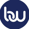 Businesswireindia.com logo