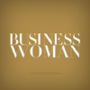 Businesswoman.gr logo