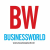 Businessworld.in logo