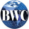 Businesswriting.com logo