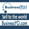 Businessyo.com logo