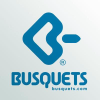 Busquets.it logo