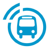 Busradar.it logo