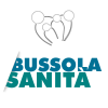 Bussolasanita.it logo