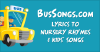 Bussongs.com logo