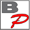 Butlerperformance.com logo