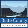 Buttecounty.net logo