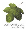Buttonwoodmarketing.com logo