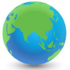 Buybackworld.com logo