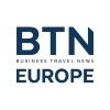 Buyingbusinesstravel.com logo