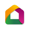 Buyproperty.com logo