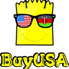 Buyusa.co.ke logo