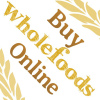 Buywholefoodsonline.co.uk logo