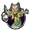 Buywitchdoctors.com logo