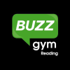 Buzzgym.co.uk logo