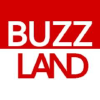 Buzzland.it logo