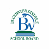 Bwdsb.on.ca logo