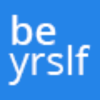 Byrslf.co logo