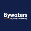Bywaters.co.uk logo