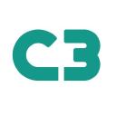 C3 Biotechnologies