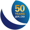 Caa.co.uk logo