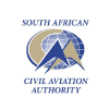 Caa.co.za logo