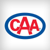 Caarewards.ca logo
