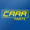Caarparts.co.uk logo