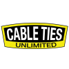 Cabletiesunlimited.com logo
