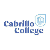Cabrillo.edu logo