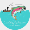 Caddisflyshop.com logo