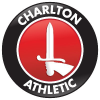 Cafc.co.uk logo