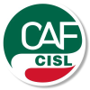 Cafcisl.it logo