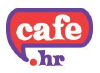 Cafe.hr logo