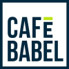 Cafebabel.it logo