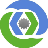Cafedevelopers.ir logo