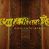 Caferace.it logo