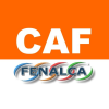 Caffenalca.it logo