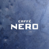 Caffenero.co.uk logo