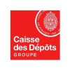 Caissedesdepots.fr logo