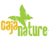 Cajanature.com logo