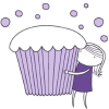 Caketoppers.co.uk logo