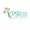 Calabriapsr.it logo